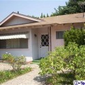 8324 Sheffield Road, San Gabriel