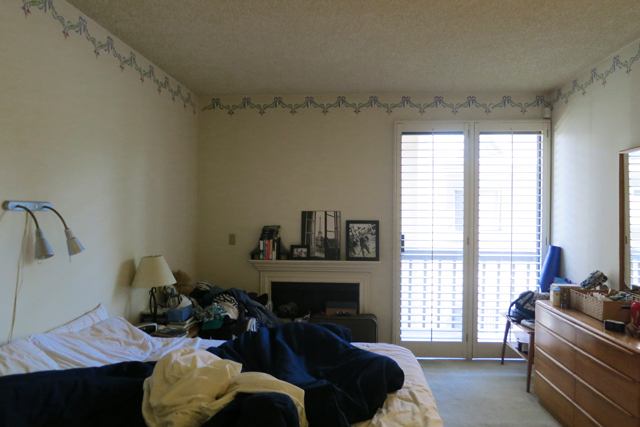 Before-CordovaBedroom