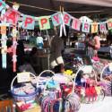 Altadena Crafts Market Event