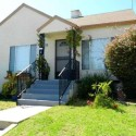 225 South Roscommon Ave, Los Angeles