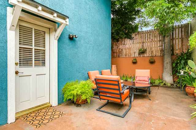 178 N Chester Ave Home for Sale in Pasadena California