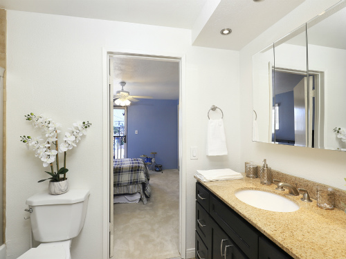 Townhouse for sale (13)